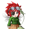 WhoGuru's avatar
