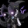 Kukamuda's avatar