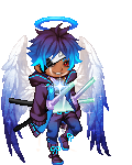 Aqua_dens