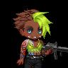 bad jokur's avatar
