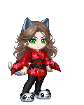 Dark Demon Flame Kitsune's avatar