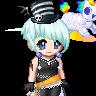 XradioactiveXtoastX's avatar