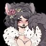 Hissra's avatar