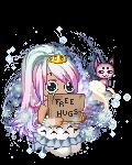 -FireTypeGlaceon-'s avatar