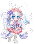 Aeternae's avatar