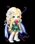 vertiente's avatar