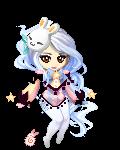 shigatsusan's avatar