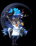 suacide angel's avatar
