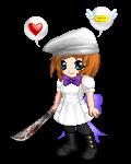 Sweet Demon Rena