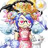 StormyAutumn's avatar
