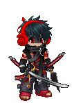CantHandleIt's avatar