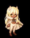 toe shimmy's avatar