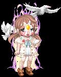 yvq's avatar