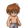 hekilis's avatar