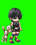 Beauty of Billie Joe's avatar