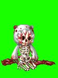 DarthNigguh's avatar