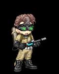 Dan Aykroyd's avatar