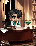 Wixler's avatar