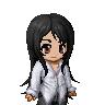 Lithian Naurwen's avatar