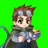Muzo3772's avatar