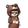 byeokbye's avatar