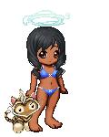 ocean12354's avatar