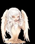 Firefly6263's avatar