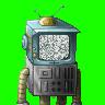 cherry8991's avatar