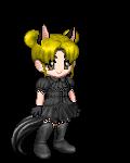 Eevui's avatar
