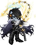 Stan Kurogane's avatar