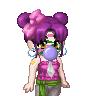 i_luv_casey234's avatar