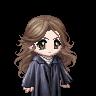 kfnsfsmnfsea's avatar