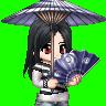 Sasukette -Ino- Uchiha's avatar