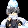 Chlurbi's avatar