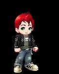 Aurelini's avatar