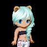 -I- Sexual Waffle -I-'s avatar