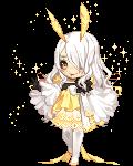 Limbo The Lost's avatar