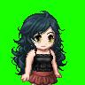 lunacrest's avatar