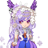 GreenPokerTree's avatar