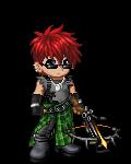 Maxwell Moonsong's avatar