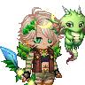 darkmini_805's avatar