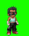 Kaze-Maru Nara's avatar