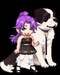 Snick3rdoodl3's avatar