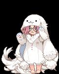 -l- Yoichi -l-