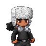 Jinkai Takahimi's avatar
