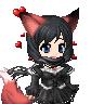 iFrosenBlooberriezi's avatar