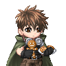 Little Doggy Syao's avatar