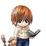 Jer_X's avatar