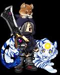Rainbow Ninjaz's avatar