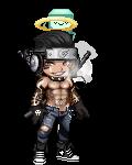Tl-lERE for TOlVlORROW's avatar
